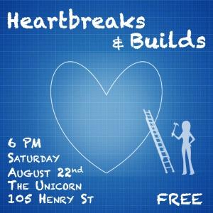 heartbreaksbuilds-insta